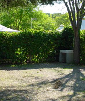 Emplacements archives les jardins de tivoli camping caravaning le grau du roi port - Les jardins d arcadie le grau du roi ...